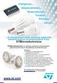 Elektronika Praktyczna Plus - UlubionyKiosk - Page 5