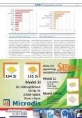 Elektronika Praktyczna Plus - UlubionyKiosk - Page 7