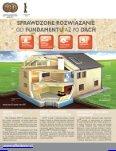 IRBJ Stan Surowy Zamknięty 2012 - UlubionyKiosk - Page 4