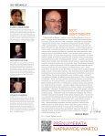 Audio, październik 2013 - UlubionyKiosk - Page 3