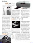 Audio, październik 2013 - UlubionyKiosk - Page 6