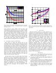 Turbo-trellis coded modulation under channel estimation inaccuracies - Page 4