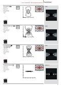 FRANCESCONI cat. 01-63 - Laser Lighting - Page 2