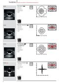 FRANCESCONI cat. 01-63 - Laser Lighting - Page 3