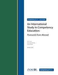 CW-An-International-Study-in-Competency-Education-Postcards-from-Abroad-October-2014