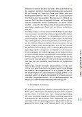 Gleichwertigkeit der Lebensverhältnisse. Zum Wandel der ... - Seite 2