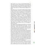 Gleichwertigkeit der Lebensverhältnisse. Zum Wandel der ... - Seite 7