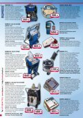 Katalog Servisne opreme - Koch - Page 2