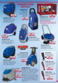 Katalog Servisne opreme - Koch - Page 3