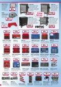 Katalog Servisne opreme - Koch - Page 4