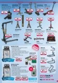 Katalog Servisne opreme - Koch - Page 7