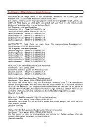 Bilderbücher zur Sprachförderung - sprich-mit-mir.at