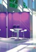 WD Produktflyer gesamt - Weide Displays GmbH - Seite 3