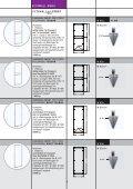 WD Produktflyer gesamt - Weide Displays GmbH - Seite 4