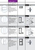WD Produktflyer gesamt - Weide Displays GmbH - Seite 5