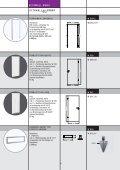 WD Produktflyer gesamt - Weide Displays GmbH - Seite 6