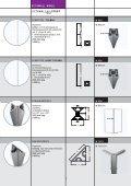 WD Produktflyer gesamt - Weide Displays GmbH - Seite 7