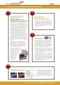 newsletter ihr spezialist für speichermedien und ... - OpenStorage AG - Seite 3
