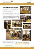 newsletter ihr spezialist für speichermedien und ... - OpenStorage AG - Seite 5