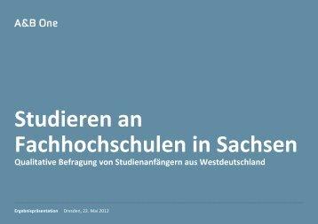 Studierendenbefragung 2012 [Download,*.pdf, 0,75 MB]