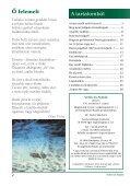 HB - Vetés és aratás - Page 2