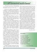 HB - Vetés és aratás - Page 4