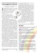 HB - Vetés és aratás - Page 5