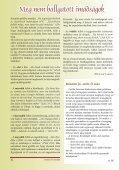 HB - Vetés és aratás - Page 6