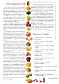 HB - Vetés és aratás - Page 7