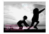 Barnets Reform Lise Stidsen Vandahl, Kontoret for Børn ...