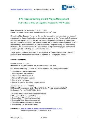 Organizational Behavior Research Paper Carpinteria Rural Friedrich