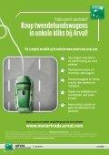 FAM-barometer - Federauto Magazine - Page 2