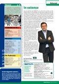 FAM-barometer - Federauto Magazine - Page 3
