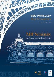 preprogramme-encc2-2009-bulletin-inscription