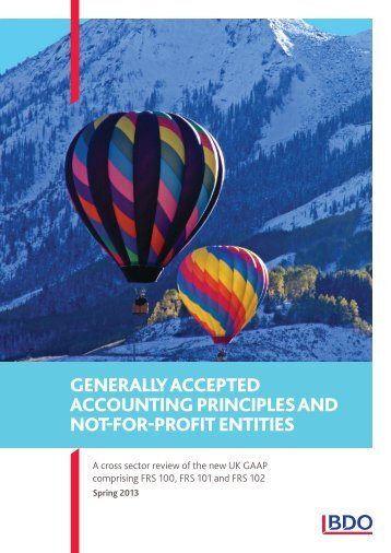 Download the latest IFRS Report - UK.COM