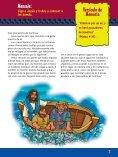 De pesca - Page 2