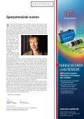 Ausgabe 4 / 2012 - technik + EINKAUF - Page 3