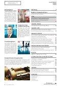 Ausgabe 4 / 2012 - technik + EINKAUF - Page 4