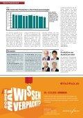 Ausgabe 4 / 2012 - technik + EINKAUF - Page 6