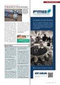 Ausgabe 4 / 2012 - technik + EINKAUF - Page 7