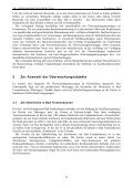 Überwachungsmessungen zur Bestimmung der Deformationen von ... - Seite 2