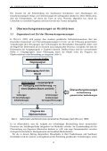 Überwachungsmessungen zur Bestimmung der Deformationen von ... - Seite 4