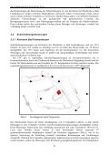 Überwachungsmessungen zur Bestimmung der Deformationen von ... - Seite 5