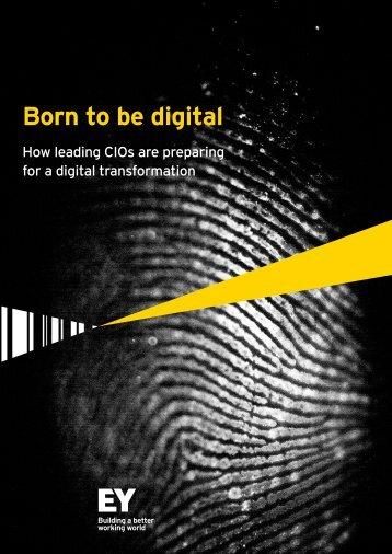 EY-CIOs-Born-to-be-digital