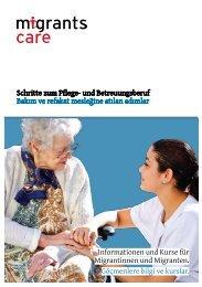 Deutsch-Türkisch (PDF) - Österreichisches Rotes Kreuz
