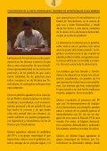 LA RE ISTA - Vecinos por Torrelodones - Page 4