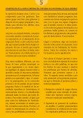 LA RE ISTA - Vecinos por Torrelodones - Page 5