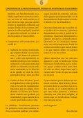 LA RE ISTA - Vecinos por Torrelodones - Page 6