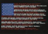 JACQUELINE DONOVAN ~ w do - Voices of September 11th