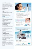OPTIKEREN 2-2012 - Norges Optikerforbund - Page 5